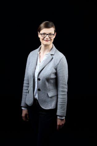 Anett Böringer
