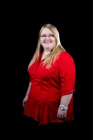 Bianca Rausch