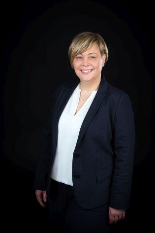 Judith Kahl