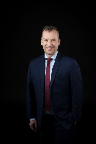 Kai Schütz