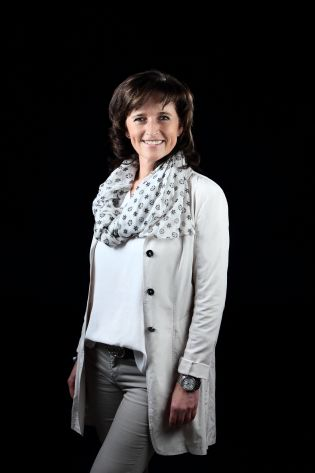 Katrin Munsche