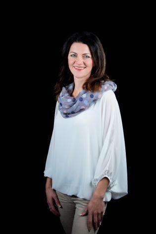 Mandy Himmelreich
