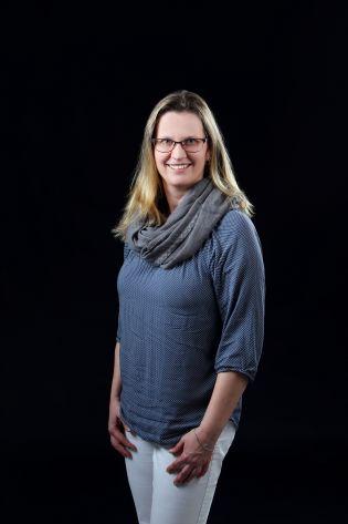 Ramona Höhn