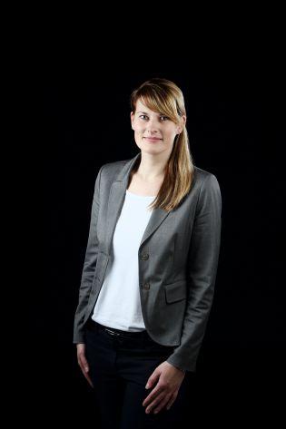 Tanja Mämpel